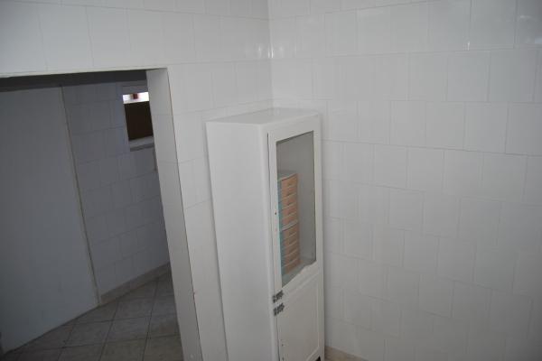 dsc-01132ED2E6EC-AE28-CE8A-81EA-F32AEAEF237E.jpg